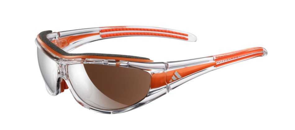 Adidas sonnenbrille braun in 6800 Feldkirch for €60.00 for